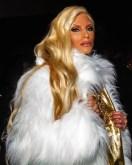 phillip blond THE BLONDS FASHIONDAILYMAG brigitteseguracurator ph paul morejon