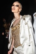 THE BLONDS FASHIONDAILYMAG brigitteseguracurator ph paul morejon 42
