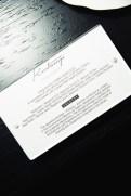 PERFUMARIE x MASQUE MILANO fashiondailymag Julian W_-30
