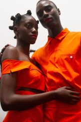 NYFW Mens Wan Hung SS 2020 FashiondailyMag NOFILTER PaulMorejon-2.jpg-11