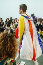 NYFW Mens Wan Hung SS 2020 FashiondailyMag NOFILTER PaulMorejon-2.jpg-115