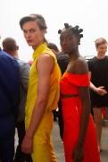 NYFW Mens Wan Hung SS 2020 FashiondailyMag NOFILTER PaulMorejon-2.jpg-24