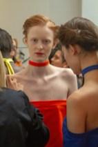 NYFW Mens Wan Hung SS 2020 FashiondailyMag NOFILTER PaulMorejon-2.jpg-29