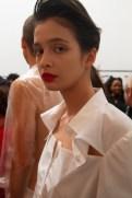 NYFW Mens Wan Hung SS 2020 FashiondailyMag NOFILTER PaulMorejon-2.jpg-30