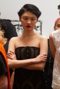 NYFW Mens Wan Hung SS 2020 FashiondailyMag NOFILTER PaulMorejon-2.jpg-36
