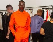 NYFW Mens Wan Hung SS 2020 FashiondailyMag NOFILTER PaulMorejon-2.jpg-8