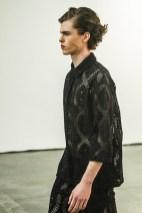 NYFW Mens Wan Hung SS 2020 FashiondailyMag NOFILTER PaulMorejon-2.jpg-89