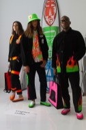 NYMD NYMD AllStars SS 2020 FashiondailyMag PaulMorejon-3