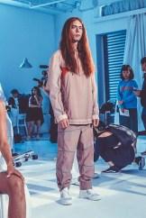 NYMD Todd Hessert SS 2020 FashiondailyMag PaulMorejon 7