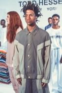 NYMD Todd Hessert SS 2020 FashiondailyMag PaulMorejon 6