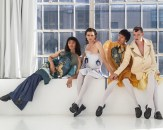 NYMD Vasilis Loizides SS 2020 FashiondailyMag PaulMorejon-27