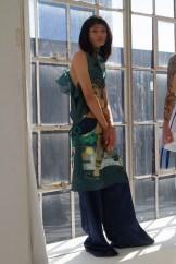 NYMD Vasilis Loizides SS 2020 FashiondailyMag PaulMorejon-56