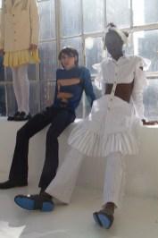 NYMD Vasilis Loizides SS 2020 FashiondailyMag PaulMorejon-5