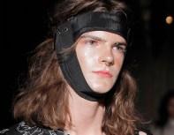 PALOMO SPAIN DETAILS fashiondailymag brigitteseguracurator