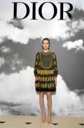 11edc11c5923f5c43ff9460f8233b1b3 DIOR COUTURE FashionDailyMag brigitte segura curator