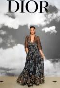 45f3014165d136ae839e404aafab47c2 DIOR COUTURE FashionDailyMag brigitte segura curator