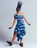 London Fashion Week Mens Spring Summer 2020 - Charles Jeffrey Loverboy ph thurstan redding FashionDailyMag 215
