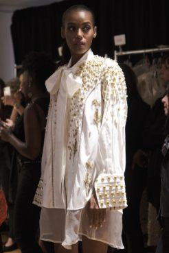 FASHION PARADE nyc ph Tobias B. FashionDailyMag Brigitteseguracurator 10