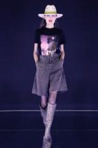CALVIN LUO SS20 PARIS FASHION WEEK fashiondailymag brigittesguracurator faves 17