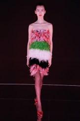CALVIN LUO SS20 PARIS FASHION WEEK fashiondailymag brigittesguracurator faves 14