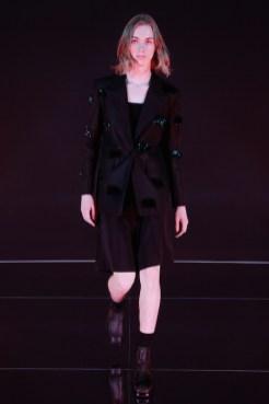 CALVIN LUO SS20 PARIS FASHION WEEK fashiondailymag brigittesguracurator faves 13