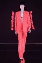 CALVINLUO-SS20-Look35 FashionDailyMag Brigitteseguracurator