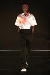 CALVIN LUO SS20 PARIS FASHION WEEK fashiondailymag brigittesguracurator faves 121