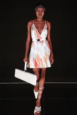 CALVIN LUO SS20 PARIS FASHION WEEK fashiondailymag brigittesguracurator faves 20
