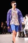 Custo Barcelona SS2020 nyfw FashionDailyMag Brigitteseguracurator ph Tobias Bui337413