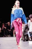 Custo Barcelona SS2020 nyfw FashionDailyMag Brigitteseguracurator ph Tobias Bui33748
