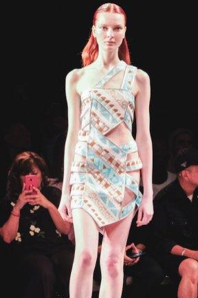 Custo Barcelona SS2020 nyfw FashionDailyMag Brigitteseguracurator ph Tobias Bui337455