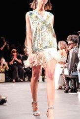 Custo Barcelona SS2020 nyfw FashionDailyMag Brigitteseguracurator ph Tobias Bui3444