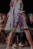 Custo Barcelona SS2020 nyfw FashionDailyMag Brigitteseguracurator ph Tobias Bui3374