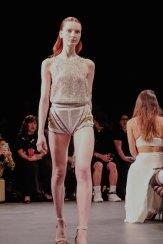 Custo Barcelona SS2020 nyfw FashionDailyMag Brigitteseguracurator ph Tobias Bui3457