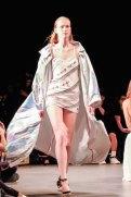Custo Barcelona SS2020 nyfw FashionDailyMag Brigitteseguracurator ph Tobias Bui3458