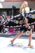 CynthiaRowley SS2020 nyfw FashionDailyMag Brigitteseguracurator ph Tobias-Bui