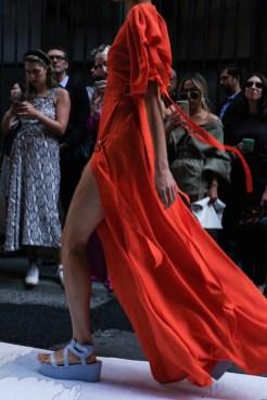 CynthiaRowley SS2020 nyfw FashionDailyMag Brigitteseguracurator ph Tobias-Bui 19