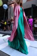 CynthiaRowley SS2020 nyfw FashionDailyMag Brigitteseguracurator ph Tobias-Bui 17