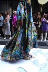 CynthiaRowley SS2020 nyfw FashionDailyMag Brigitteseguracurator ph Tobias-Bui 12