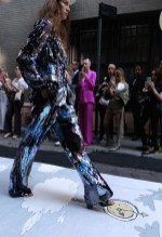 CynthiaRowley SS2020 nyfw FashionDailyMag Brigitteseguracurator ph Tobias-Bui Tumblr3074