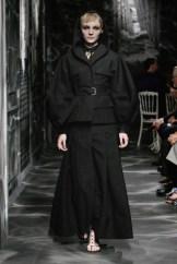 DIOR_HAUTE COUTURE_AUTUMN-WINTER 2019-2020_LOOKS_02 FashionDailyMag Brigitteseguracurator