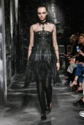 DIOR_HAUTE COUTURE_AUTUMN-WINTER 2019-2020_LOOKS_09 FashionDailyMag Brigitteseguracurator