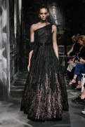 DIOR_HAUTE COUTURE_AUTUMN-WINTER 2019-2020_LOOKS_33 FashionDailyMag Brigitteseguracurator