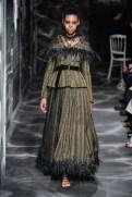 DIOR_HAUTE COUTURE_AUTUMN-WINTER 2019-2020_LOOKS_38 FashionDailyMag Brigitteseguracurator