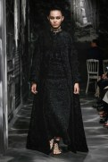 DIOR_HAUTE COUTURE_AUTUMN-WINTER 2019-2020_LOOKS_43 FashionDailyMag Brigitteseguracurator