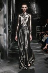 DIOR_HAUTE COUTURE_AUTUMN-WINTER 2019-2020_LOOKS_60 FashionDailyMag Brigitteseguracurator