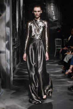 DIOR_HAUTE COUTURE_AUTUMN-WINTER 2019-2020_LOOKS_60 FashionDailyMag Brigitteseguracurator