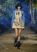 DIOR_SPRING-SUMMER_2020_LOOK_2 FashionDailyMag Brigitteseguracurator