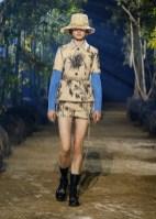 DIOR_SPRING-SUMMER_2020_LOOK_22 FashionDailyMag Brigitteseguracurator