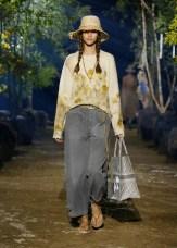 DIOR_SPRING-SUMMER_2020_LOOK_26 FashionDailyMag Brigitteseguracurator